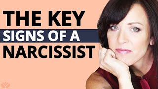 Covert Narcissist Signs You are Dealing with a Master Manipulator/Lisa A Romano Podcast