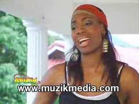 Muzik media Keishera-Break.Free