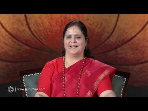 Amrit Varsha Episode 512 | Daily Satsang (13 July'19) | Anandmurti