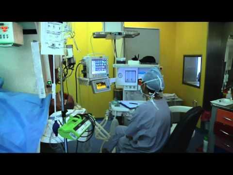 Prostatitis a pohlaví závislost