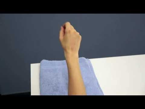 Kloß im Hals der zervikalen Osteochondrose