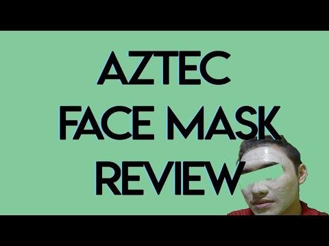 Alain Sable nakapagpapasiglang facial massage