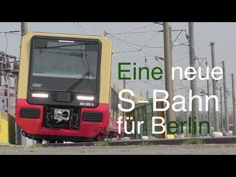Singletrails deutschland