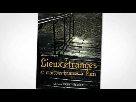 Vidéo de Jacques Sirgent