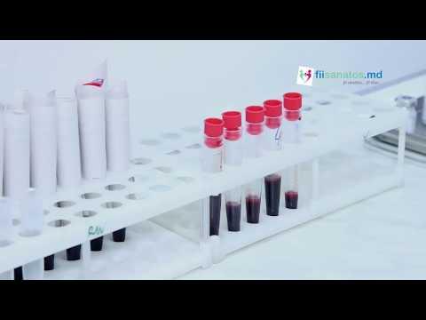 Cancer vesicula biliar genetico