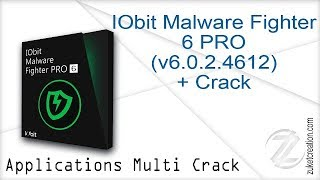 serial key iobit malware fighter 21 pro