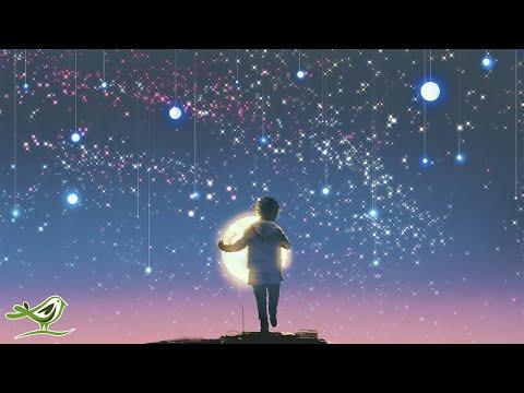 Beautiful Relaxing Music - Sleep Music, Study Music, Calm Music, Meditation Music