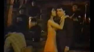 Juan Gabriel- He Venido A Pedirte Perdon