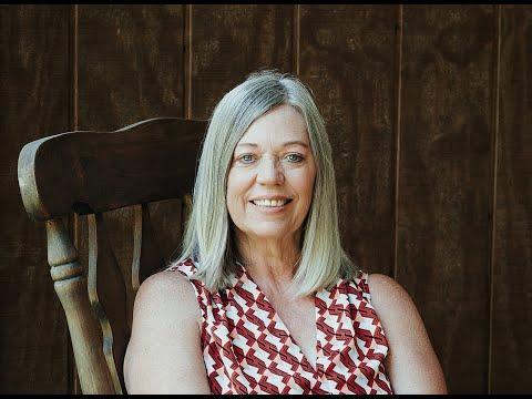 Sept 3, Rosanne Norris, 'BeLEEve', AL Binghamton