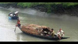 preview picture of video 'Bangladesh Dhaka Kewkradang Trek Package Holidays Travel Guide Travel To Care'