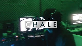 Skillz - Gbona Cover | Ground Up Session