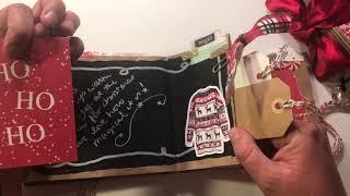 DIY Paper Bag Book Ideas