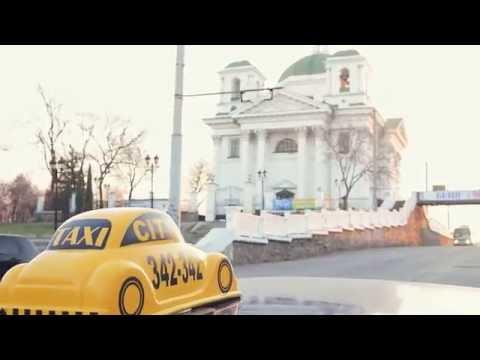Церковь св. николая в вене