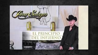 Juan Salazar | Tu Peor Enemigo | Disco Completo