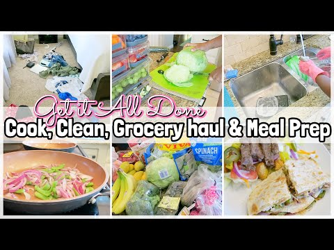 REAL LIFE CLEAN WITH ME | REAL MESSY HOUSE | CLEAN UP WITH ME