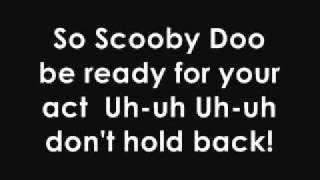 Scooby-Doo Where Are You! Theme Lyrics