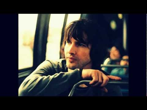 James Blunt - Give Me Some Love.