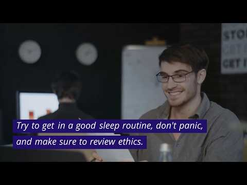 7 Tips For Using Your 300 Hours Of CFA® Exam Prep Effectively ...
