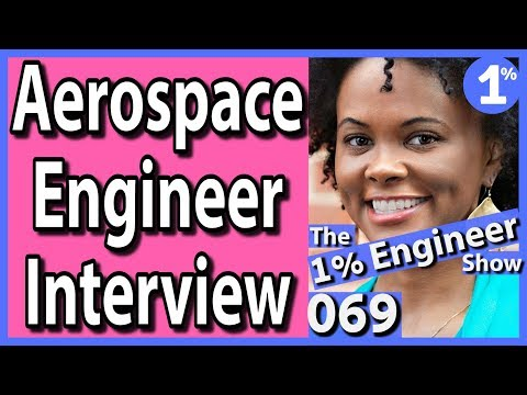 mp4 Aerospace Engineering Entry Level Jobs, download Aerospace Engineering Entry Level Jobs video klip Aerospace Engineering Entry Level Jobs