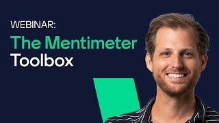 Mentimeter video