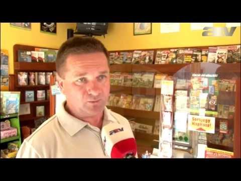 Joe thai ne féljen leszokni a dohányzásról