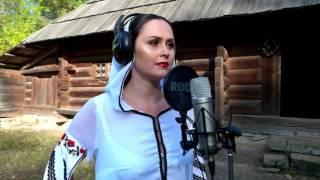 Дует MOVA - Знаєш болить (Прем'єра відео 2016)