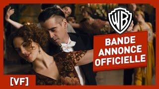 Trailer of Un Amour d'hiver (2014)