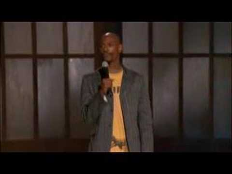 """Grape Drink"" Stand-Up"