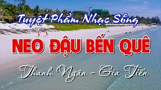 neo-dau-ben-que-tuyet-dinh-nhac-song-moi-det-2019-nghe-ca-ngay-van-muon-nghe-them