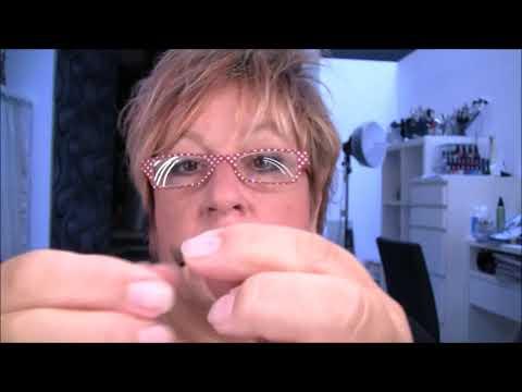 Behandlung von Gelenken Vitafon Bewertungen