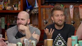 Off Topic Podcast #186 - Highlights - YouTube