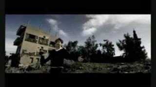 اغاني حصرية رضا العبد الله - دار السلام IRAQI MUSIC تحميل MP3