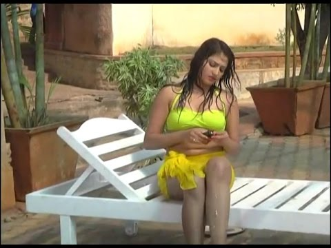 Haripriya Hot hot bikini sex videos