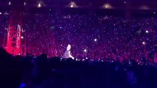 Taylor swift Tokyo #46