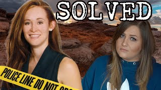 MLM Mom With A Secret Life... The Murder of Paige Birgfeld