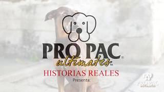 SPOT PROPAC - BETTY (HISTORIAS REALES)