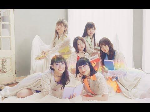 i☆Ris 第 17 張單曲「Endless Notes」MV 短片公開!