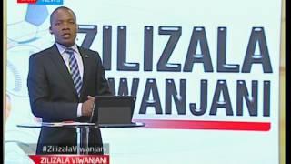 Ligi ndogo : Hii leo tunaangazia mipango yao