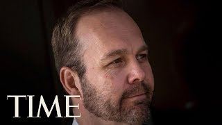 Former Trump Adviser Rick Gates Is About To Plead Guilty In Robert Mueller's Investigation | TIME