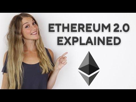 Bitcoin maišytuvo scenarijus github