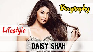 Daisy Shah Bollywood Actress Biography & Lifestyle - Download this Video in MP3, M4A, WEBM, MP4, 3GP