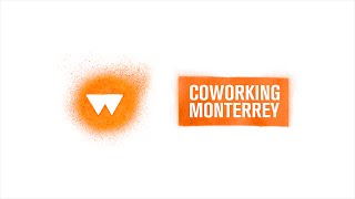 preview picture of video 'Coworking Monterrey - 2 años'