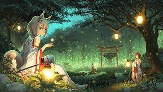 1 Hour Beautiful Relaxing Music | Best Piano Mix 【BGM】