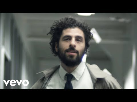 Stay Alive (2013) (Song) by Jose Gonzalez