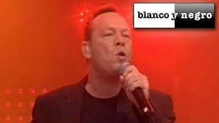 Ali Campbell - Hold Me Tight (Official Video