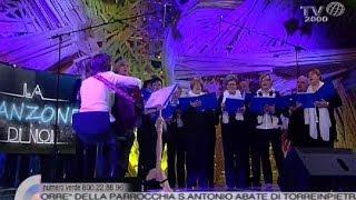 La Canzone Di Noi  Il Coro Della Torre Di Torreinpietra Roma