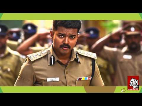 Other-villain-for-Vijay-60-Popcorn-reel