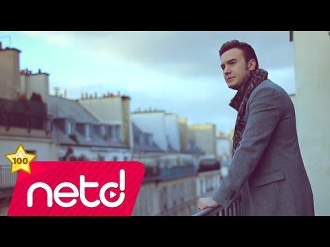Mustafa Ceceli – Gül Rengi
