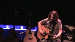Chris Cornell - The Keeper (LA)