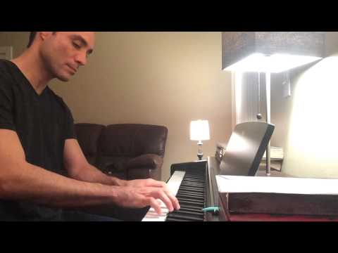 Caption on Video